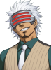 Godot's picture